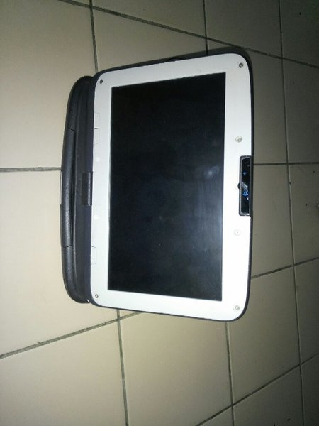 Used Bytespeed laptop in Dubai, UAE