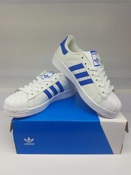Size (36 45) Adidas superstar shoes, p402187
