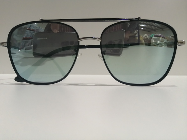 Used Men's Sunglasses in Dubai, UAE