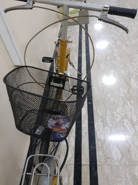 Used Bike Folding #2 in Dubai, UAE