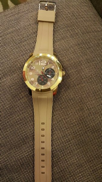 Used Men's Watch New in Dubai, UAE