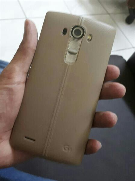 Used Lg G3 32gb in Dubai, UAE