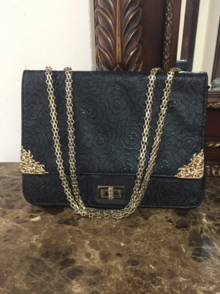 Used Two preloved bags excellent condition  in Dubai, UAE