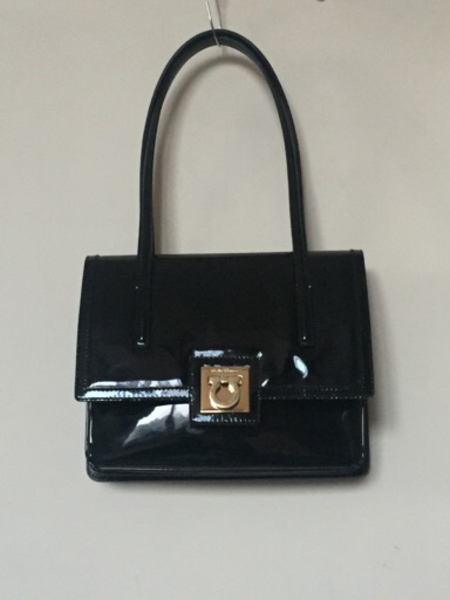 Used Original Salvatore Ferragamo used Bag in Dubai, UAE