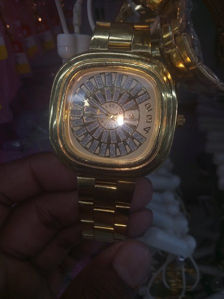 Used Hand watch in Dubai, UAE