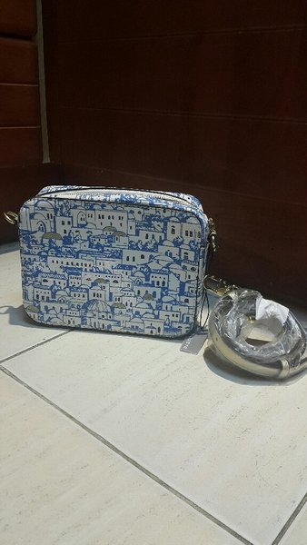 Used Parfois bag in Dubai, UAE