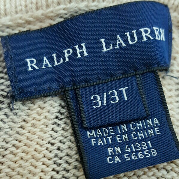 Used Ralph Lauren Jacket in Dubai, UAE