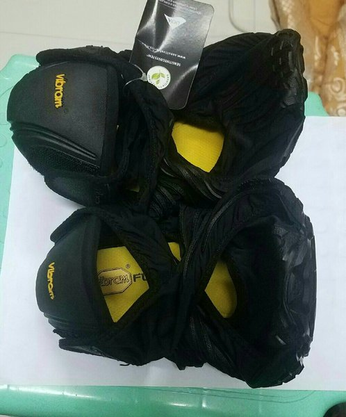 Used Furoshikishoes in Dubai, UAE