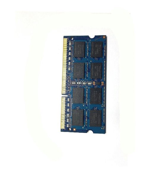 Used Pc3l ddr3 8gb ram in Dubai, UAE