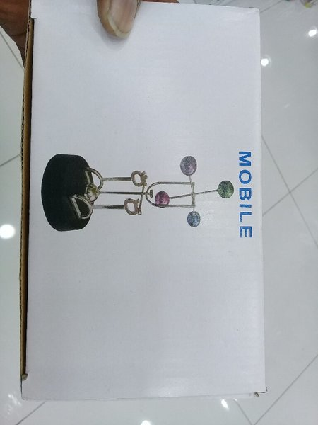Used Mobiler in Dubai, UAE