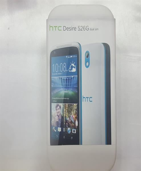Used HTC526 Gplus in Dubai, UAE