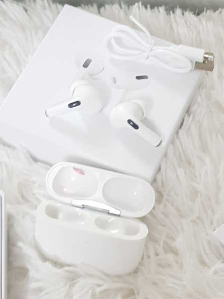 Used Air3 airpod Best qualities in Dubai, UAE