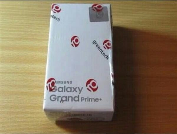 Used Samsung Galaxy Prime+ . Almost New. Works Perfectly in Dubai, UAE