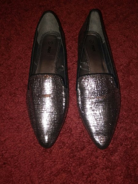 Used 3 Shoes for ONE Price in Dubai, UAE