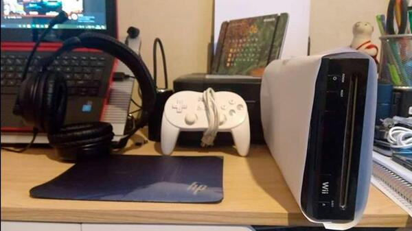 Used New play station 5 in Dubai, UAE