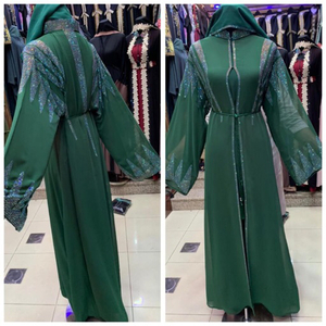Used Abaya with best in Dubai, UAE