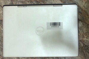 Used Dell XPs Core I5  in Dubai, UAE