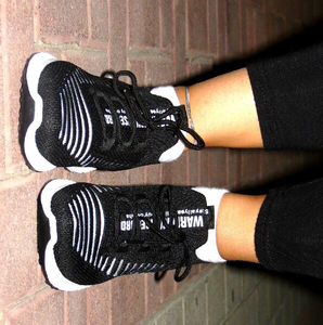 Used Sport women shoes(Brand new) in Dubai, UAE