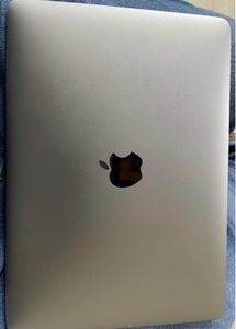 Used Apple macbook air 2016 year  in Dubai, UAE