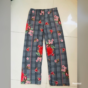 Used Bundle Fashionable Bottoms in Dubai, UAE