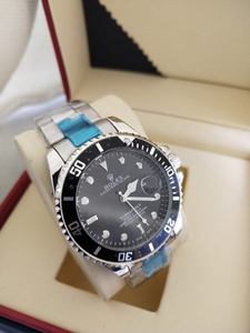 Used New rolex watch class A in Dubai, UAE