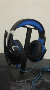 Used Kotion Each gaming headset for Computer  in Dubai, UAE