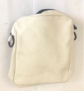 Used Kids Bag  in Dubai, UAE