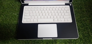 Used MacBook A1342 in Dubai, UAE