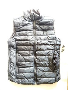 Used Electric/ Thermal Jacket in Dubai, UAE