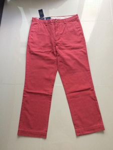 Used raulph lauren pants in Dubai, UAE