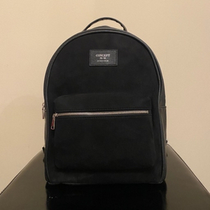 Used H&M concept backpack  in Dubai, UAE
