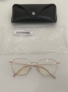 Used Shein Eyeglasses brand new in Dubai, UAE