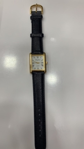 Used Ladies watch 3pcs only 57AED in Dubai, UAE