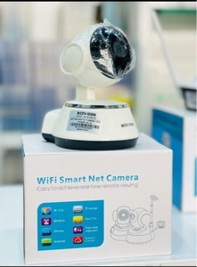 Used Smart net Camera in Dubai, UAE