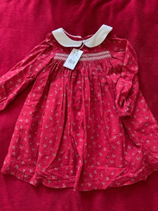 Used Girls dress in Dubai, UAE