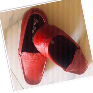 Used Formal Mens Shoes size: 7 in Dubai, UAE