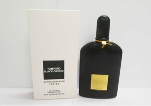 Used Tom Ford Black Orchid EDP  in Dubai, UAE