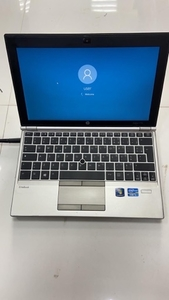 Used hp corei5 clean peace  in Dubai, UAE