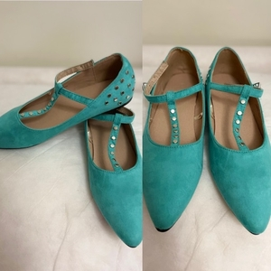 "Used Shoes ""MAX"", size 37, new  in Dubai, UAE"