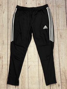 Used Original Adidas Pants  in Dubai, UAE