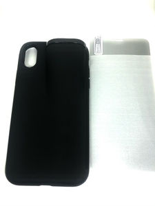 Used COVER AND Screen protection in Dubai, UAE