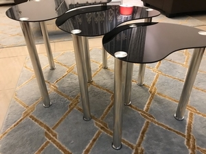Used Side Table in Dubai, UAE