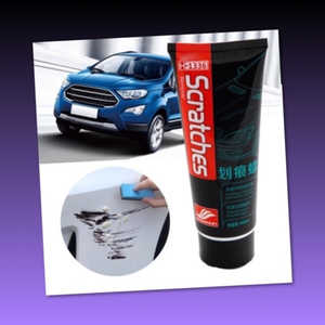 Used CAR SCRATCHES REMOVER// in Dubai, UAE