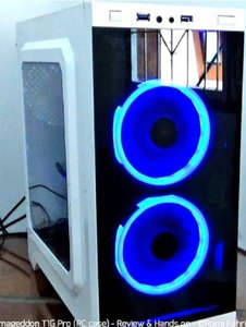 Used looking for gaming pc in Dubai, UAE