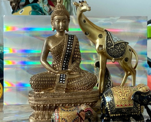 Used Statues price for all in Dubai, UAE