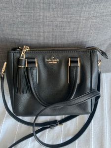 Used Kate Spade Sling bag in Dubai, UAE
