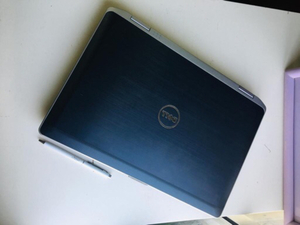 Used Dell Latitude E6430 core i5 in Dubai, UAE