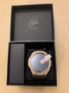 Used Smart watch- men in Dubai, UAE