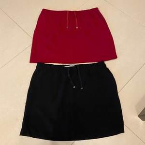 Used 2 Mango Skirts in Dubai, UAE