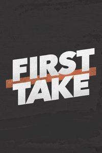 FIRST TAKE  chat for discount
